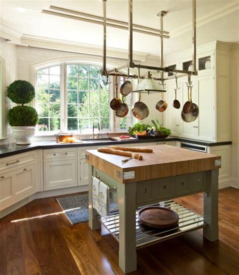square island kitchen square kitchen island with butcher like countertop home