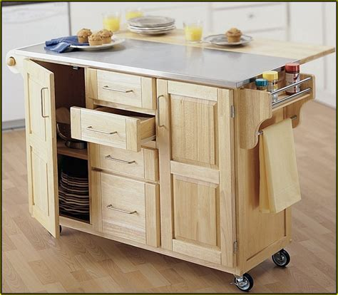 portable kitchen island with sink home depot kitchen island with seating home design ideas