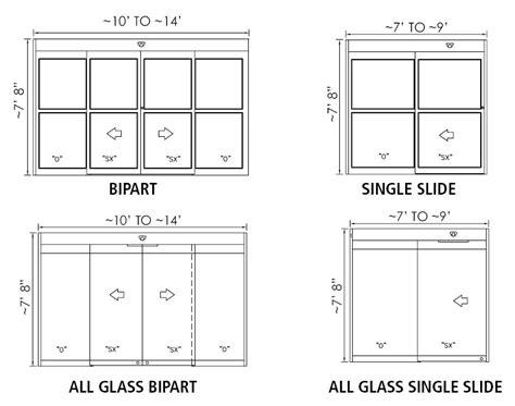 stanley glass doors automatic sliding door overview access technologies