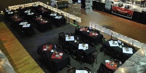 boise knitting factory knitting factory boise weddings get prices for wedding