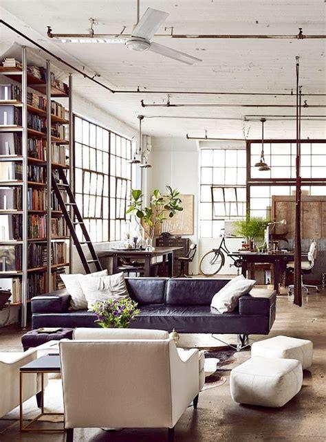loft style living room 25 best ideas about loft living rooms on loft