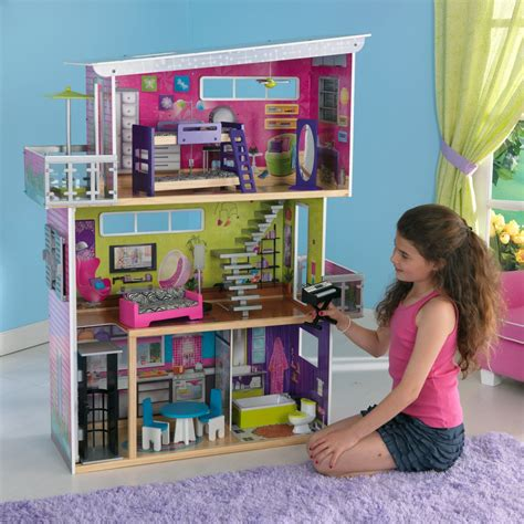 the doll house the doll s house analysisoscar education