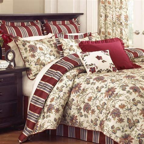 kohls comforters sets 1000 ideas about kohls bedding on teal