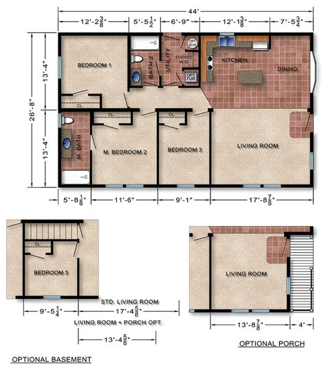 house floor plans and prices modular homes floor plans and prices search engine