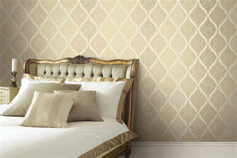 wallpaper borders for bedroom bedroom wallpaper bedroom wall paper wallpaper for