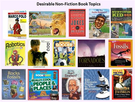 best nonfiction picture books history education dilemmas of an expat tutor