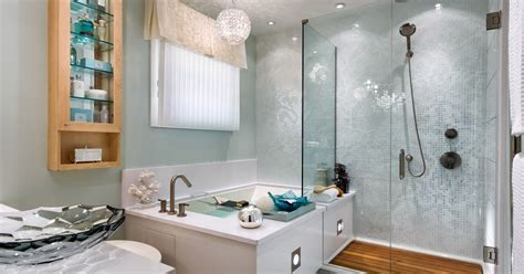 design bathroom free bathroom amazing bathroom design tool free bathroom design template bathroom design
