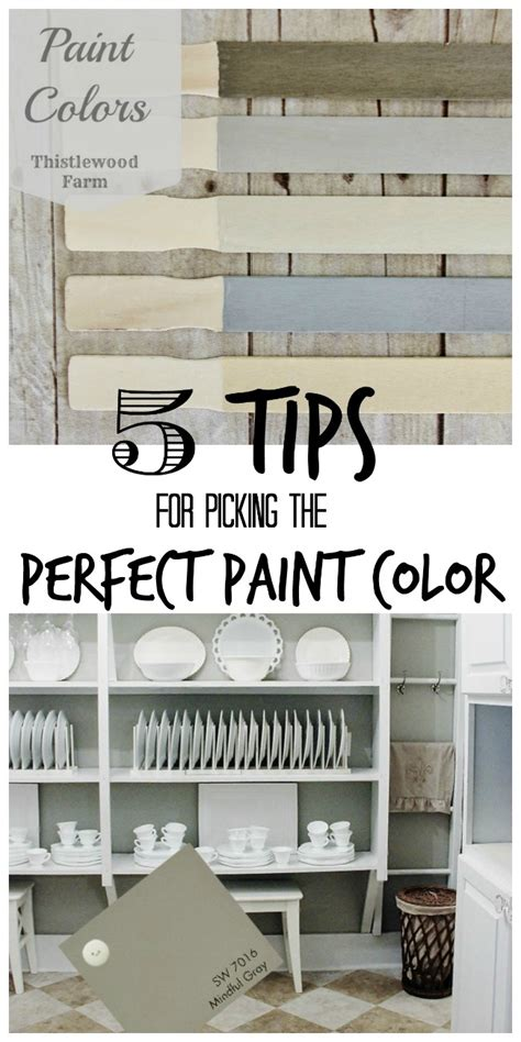 real simple foolproof paint colors for every room in the house paint color 5 tips for getting it right