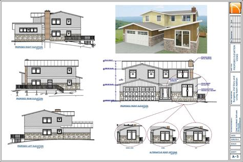 house design software 2d home design software 12cad