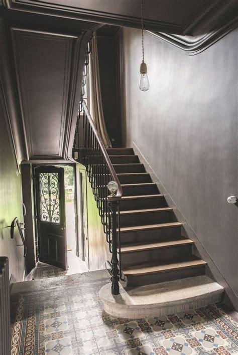 les 25 meilleures id 233 es de la cat 233 gorie cage d escalier sur cage d escalier