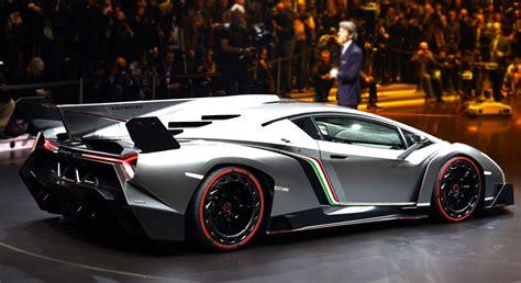 Sport Car Wallpaper Hd by Sports Cars Lamborghini Wallpapers Hd