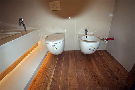 Floor Pl parkiet bortnowski pl parkiety tarasy drewniane i