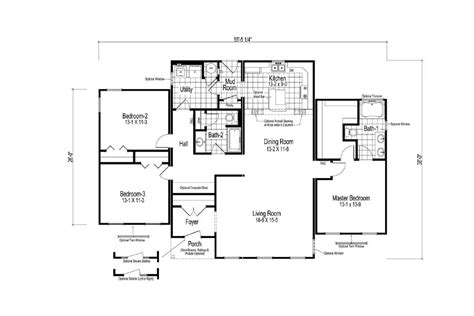 modular homes with prices and floor plan modular home modular home floor plans and prices nc