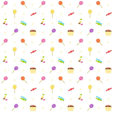 for free to print free digital birthday scrapbooking paper