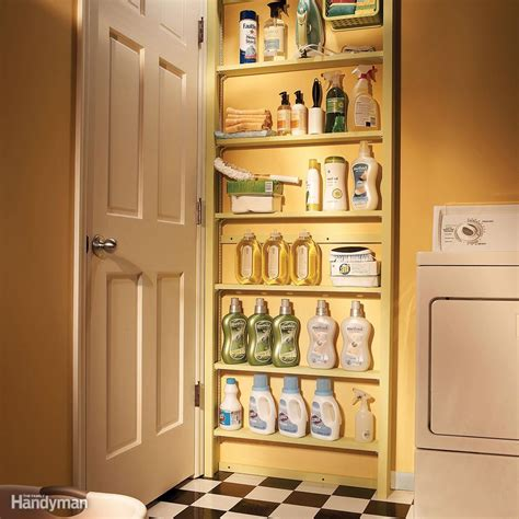 storage laundry room organization 20 small space laundry room organization tips family