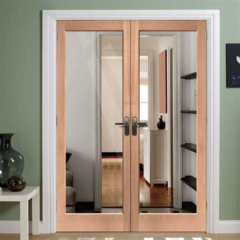 20 interior door interior doors pattern 20 mahogany door pair