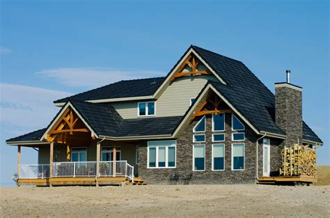custom homes plans saskatchewan custom home design jaywest country homes