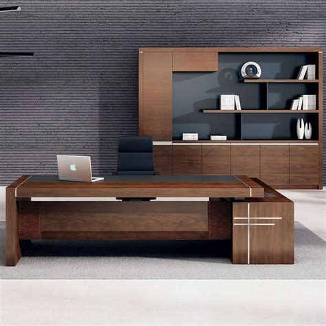 furniture office desks 25 best ideas about executive office desk on