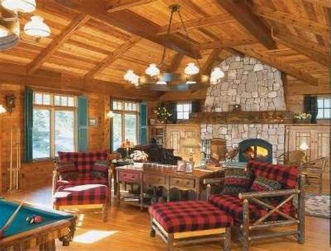 country home interior designs tips for country interior design style create coziness and virily