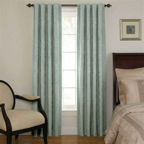 curtain designs for bedrooms bedroom curtains modern with photo of bedroom curtains
