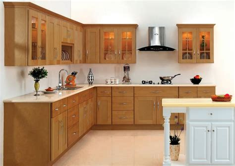 design ideas for kitchen simple kitchen interior design ideas homefuly