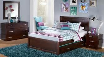 boy bedroom furniture set bedroom boys bedroom sets quake cherry1 quake