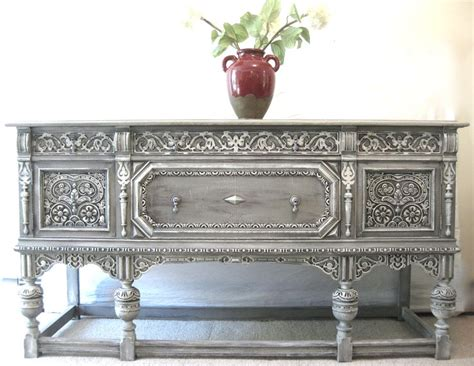 chalk paint for sale sideboard amazing chalk paint sideboard for sale chalk