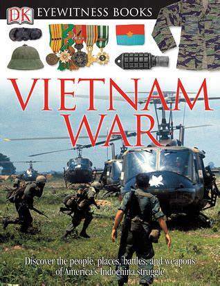 picture books about war war by stuart murray reviews discussion