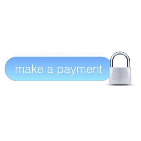 make a payment make a payment gentle praise