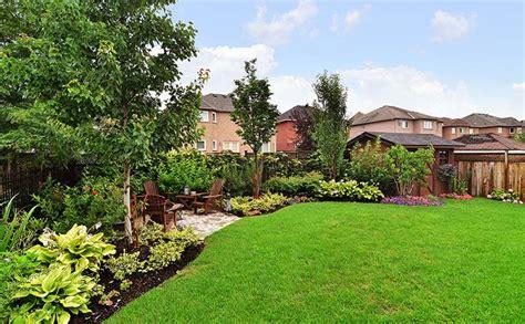 beautiful yards garden design 53258 garden inspiration ideas