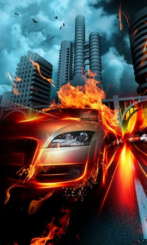 Car Wallpapers For Phone by 100 Cool Hd Wallpapers For Android Mobile 1920x1080p