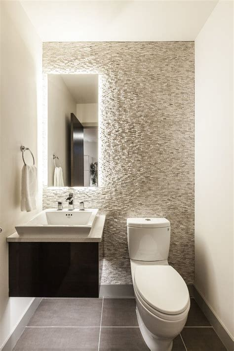 images of small bathrooms designs best 25 bathroom designs ideas on inspired bathroom design ideas half