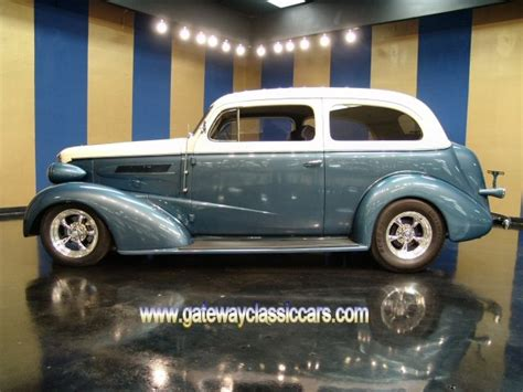 classic cars for sale usa old car city usa classic cars for sale cars 1930 1949