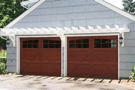 wayne overhead door wayne overhead door wayne garage door provider of