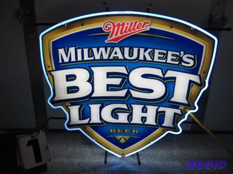 miller lights milwaukee miller light cans images