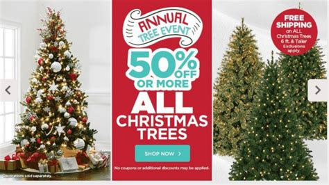 tree shop coupon code tree shop coupon code free shipping