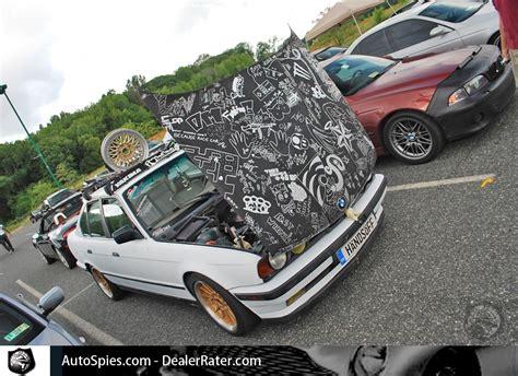chalkboard car painting all years chalkboard paint on rear side garnish panels