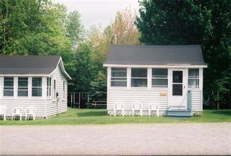 white mountain cottage rentals new hshire white mountain vacation rentals mt auto