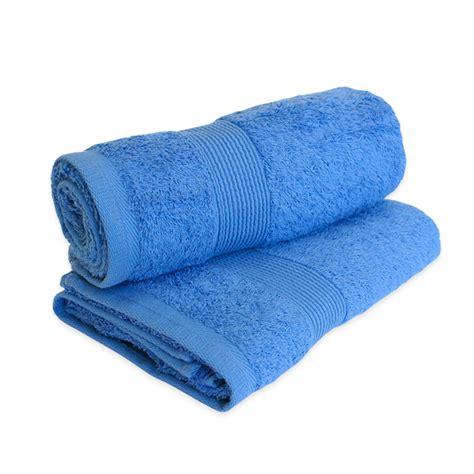 za scrabble definition towel definition what is