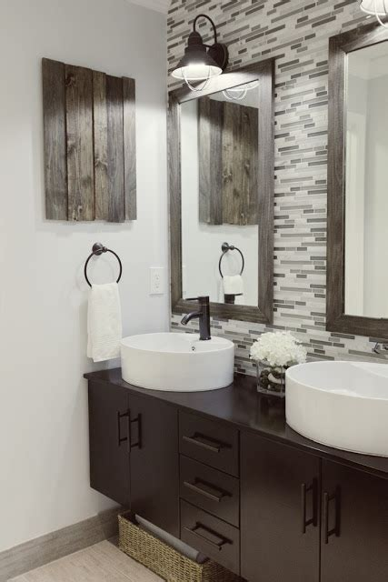 bathroom designs on a budget remodelaholic home sweet home on a budget master baths by