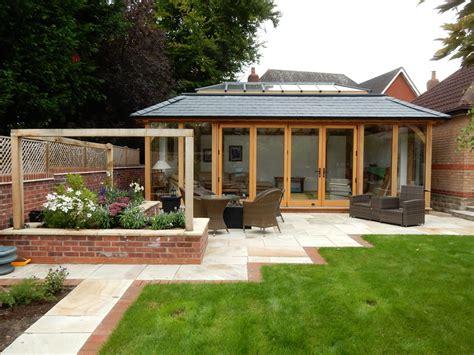 garden designer louise hardwick garden design creating gardens to enjoy