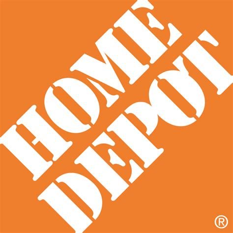 home depot home depot wy ak ut acadex thailand