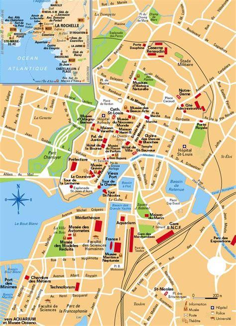 17 best ideas about la rochelle on la rochelle tourisme visiter la rochelle