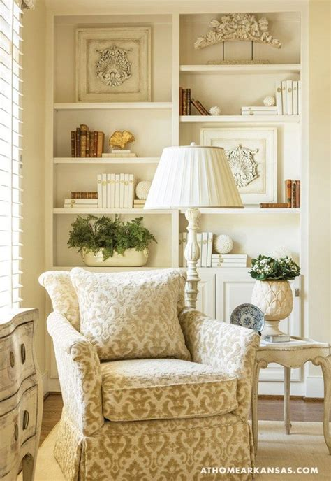 how to decorate a traditional home home tour a southern kitchen in neutral territory