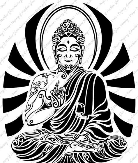 buddha tattoo tattoos pinterest buddhists buddha