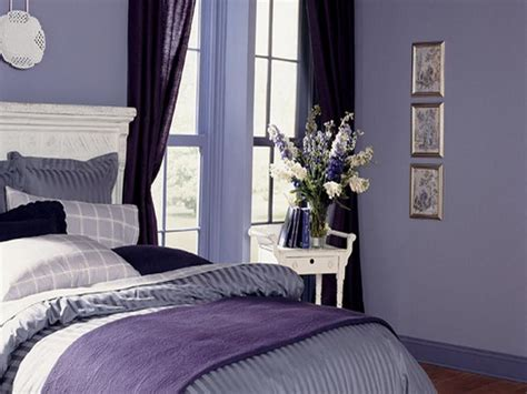 paint colors for walls for bedroom best paint color for bedroom walls your home