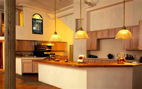 designer kitchen lights free hd kitchen wallpaper backgrounds for desktop