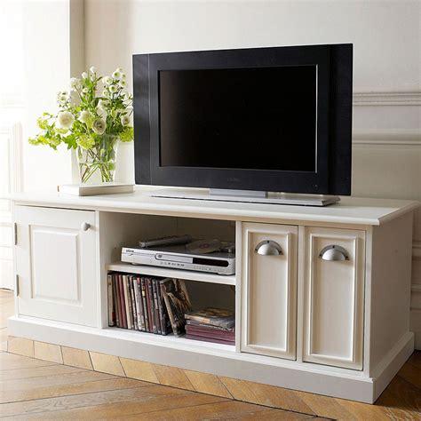 meuble t 233 l 233 24 nouveaut 233 s de 9 95 euros 224 369 euros 329 meuble t 233 l 233 authentic style la