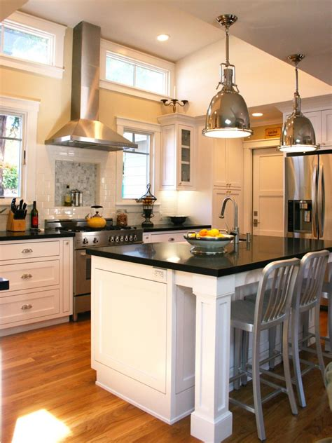 kitchen island in small kitchen fabulous small kitchen island design kitchen segomego home designs
