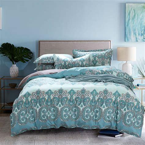 unique comforters sets popular turquoise comforters buy cheap turquoise